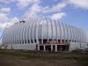Arena Zagreb