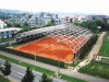 Dvorana za tenis