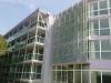 Stambeno poslovna zgrada - Lošinj