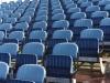 Preklopne sjedalice