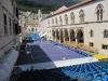 "Humanitarni teniski meč , ""IVANIŠEVIĆ-MCENROE"", Dubrovnik, 2010."