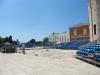 Forum - Zadar