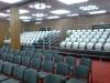 Konferencijska dvorana - Zagreb